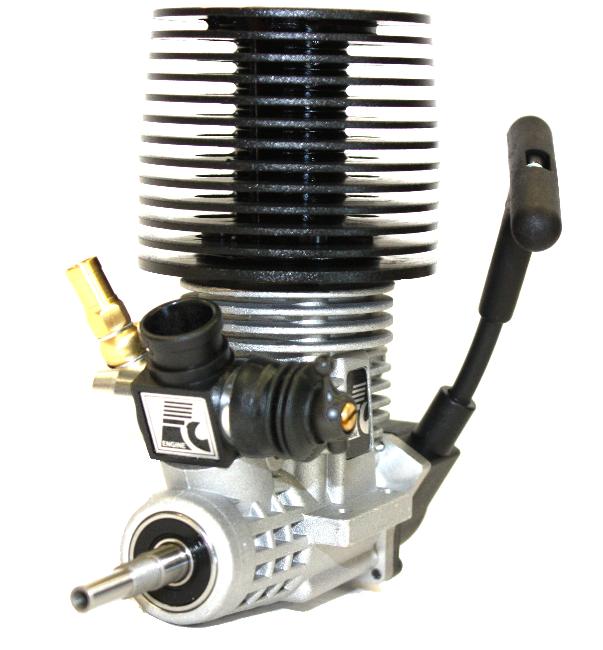 Engines Supercheap Hobbies