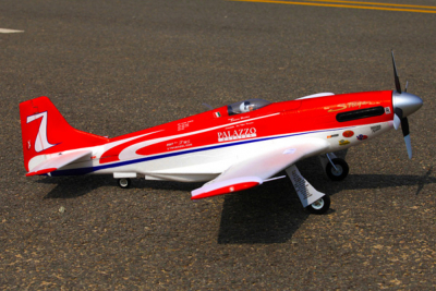 "Wingspan PNP RocHobby Swift Delta Wing High Speed 675mm 27/"""